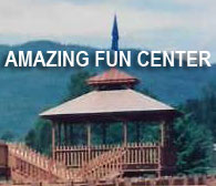 amazing-fun-center