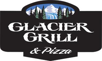 glacier-grill-pizza