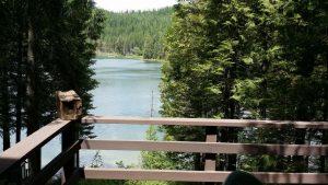 Spoon-Lake-Columbia-Falls-Montana